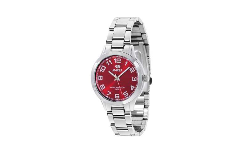 Reloj Mujer Marea