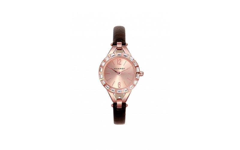 Reloj Viceroy Mujer