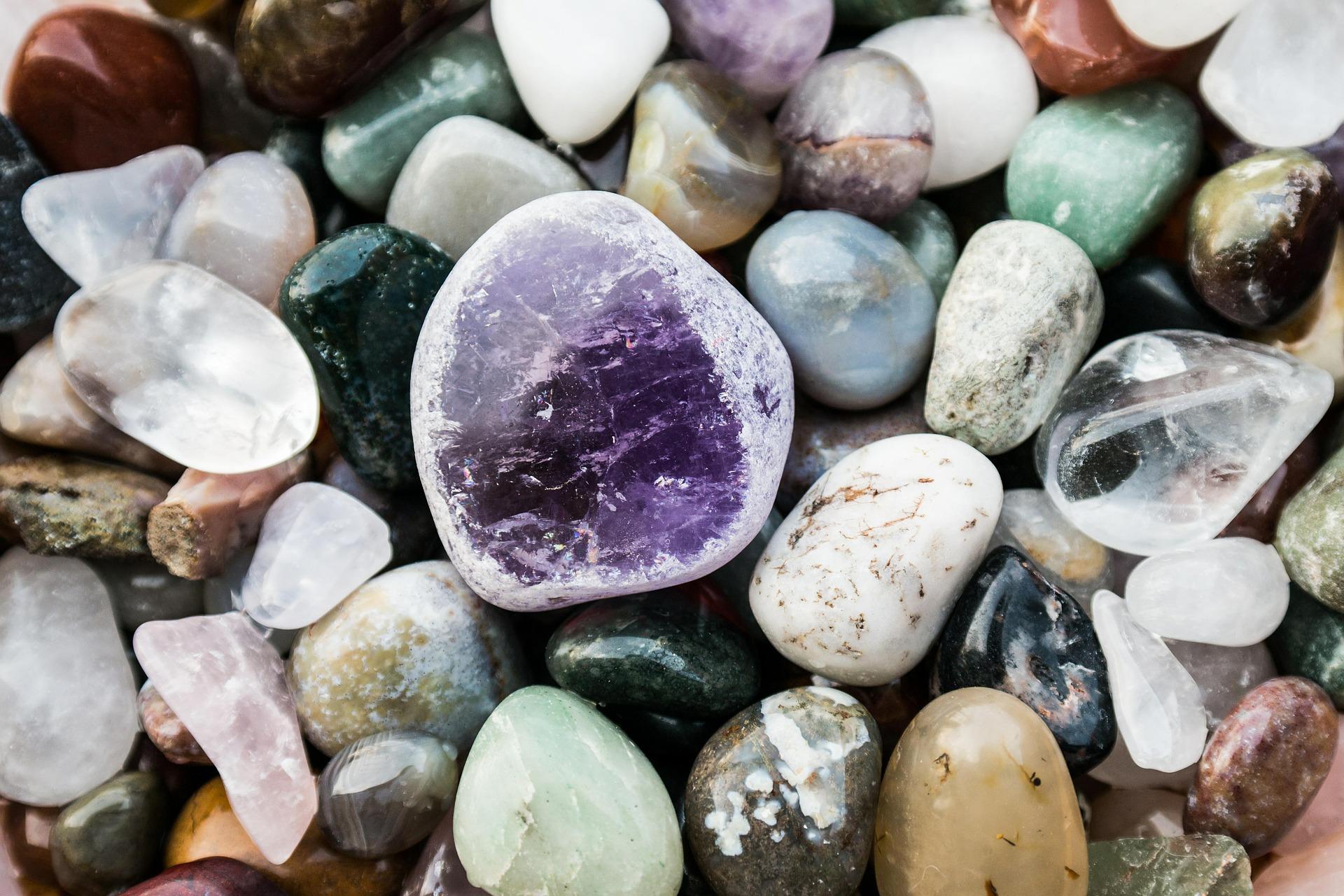 piedras_suerte_1