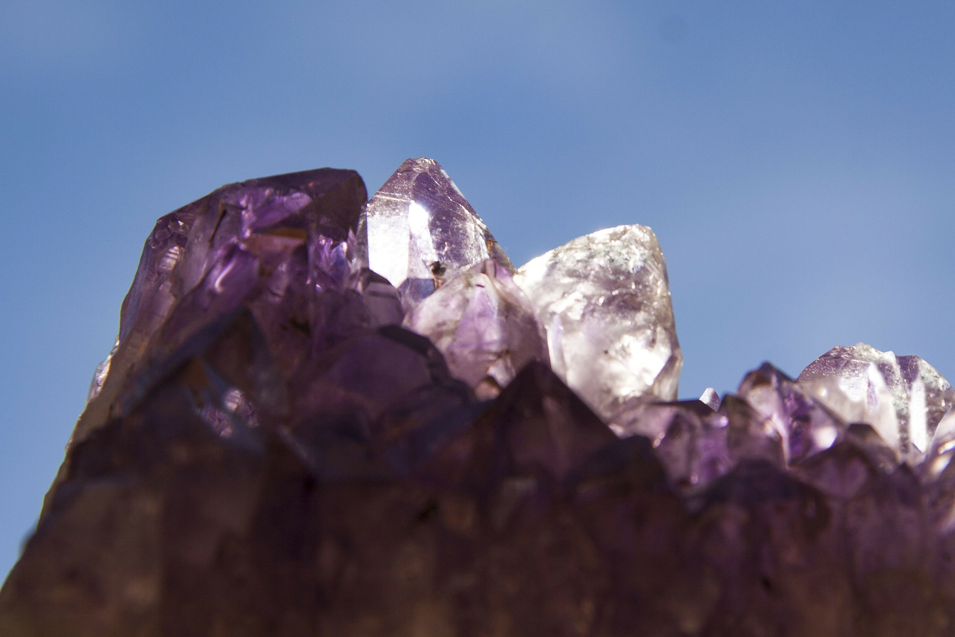 piedras-suerte-2