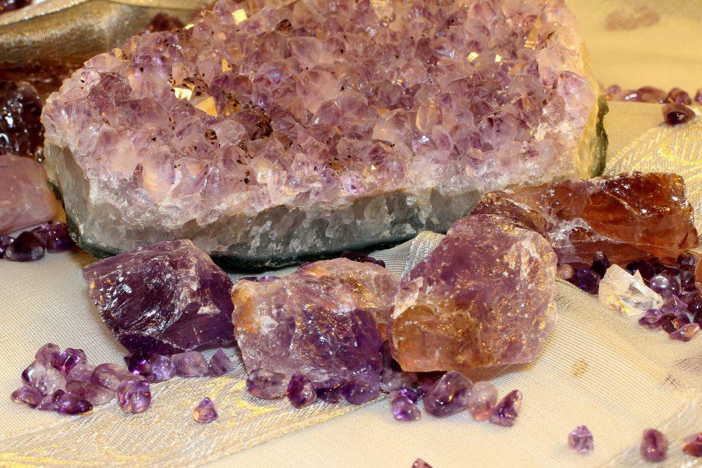 piedras_suerte_3