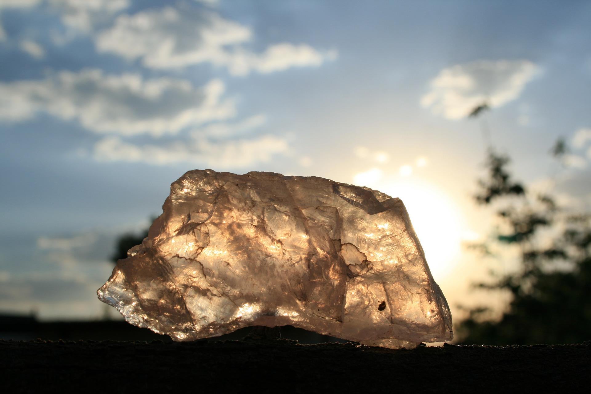 cuarzo_piedras