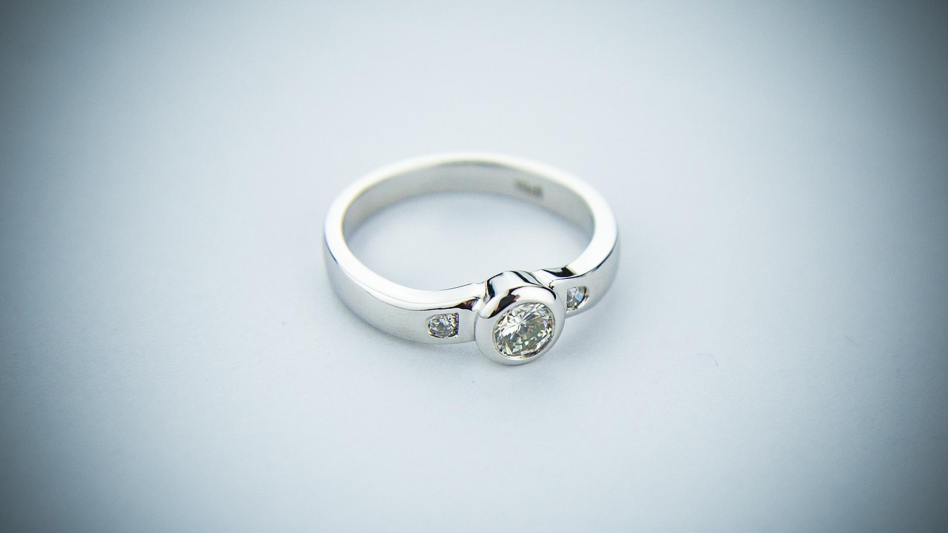 anillos-compromiso-2