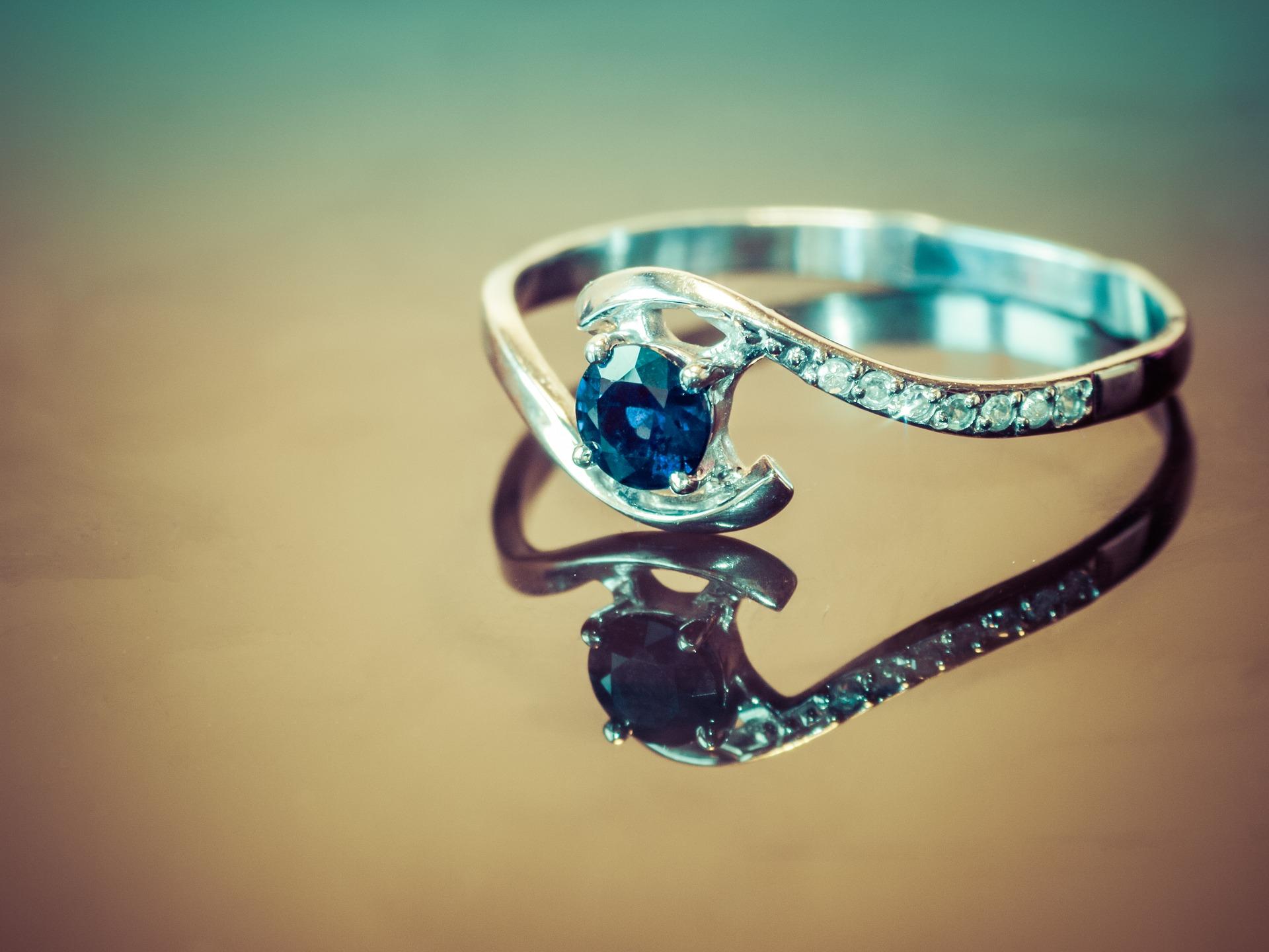 anillos-compromiso-3