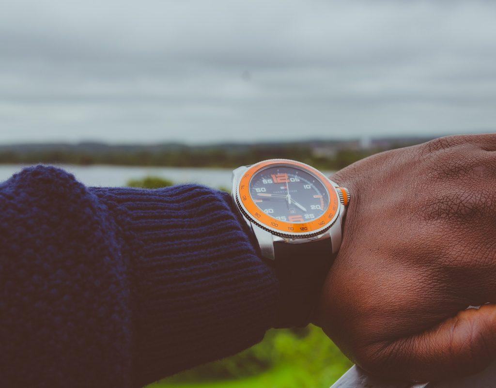 reloj-caballero