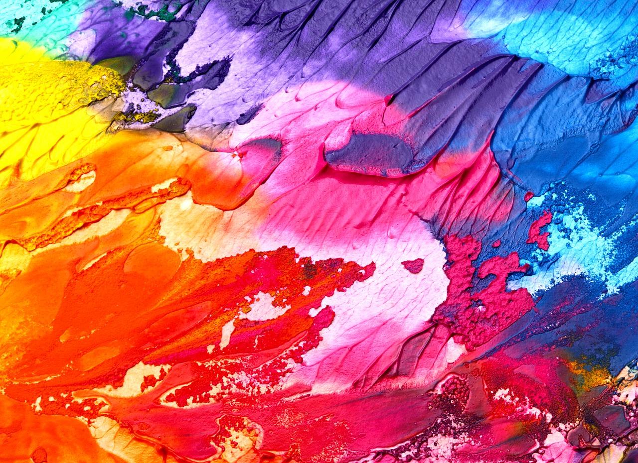 colores-primavera