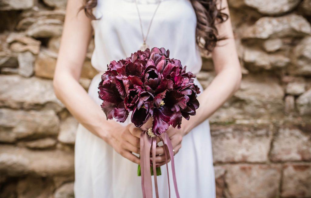 pendientes-novias-diferentes
