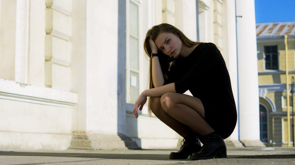 joyas_vestido_negro